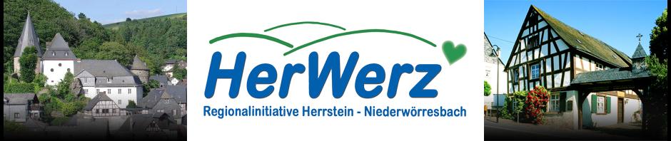 HerWerz